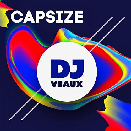 DJ Veaux & James Berry