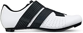 R5 Road Cycling Shoe - Carbon Reinforced, Microtex, Fine Tune Fit