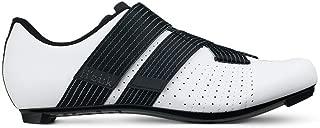 Best fizik r5 shoes Reviews