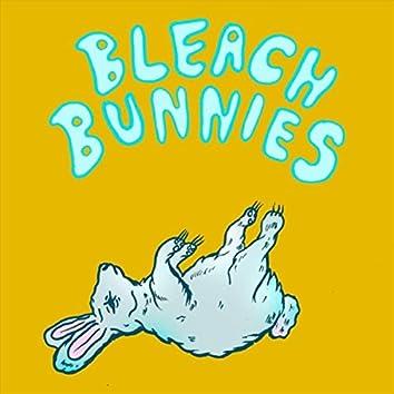 Bleach Tapes