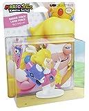 Mario & Rabbids Kingdom Battle - Figur Rabbid Peach (8 cm)