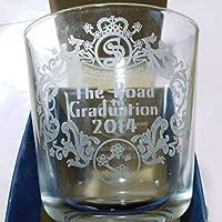 さくら学院 Road to graduation 2014 グラス