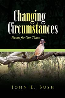 Changing Circumstances: Poems for Our Times