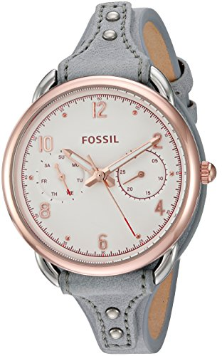 FOSSIL OUTLET Analógico ES4048