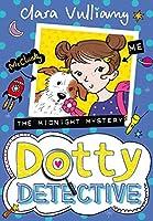 Midnight Mystery (Dotty Detective)