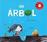 Un Arbol: 7 (Premio Apila Primera Impresión)