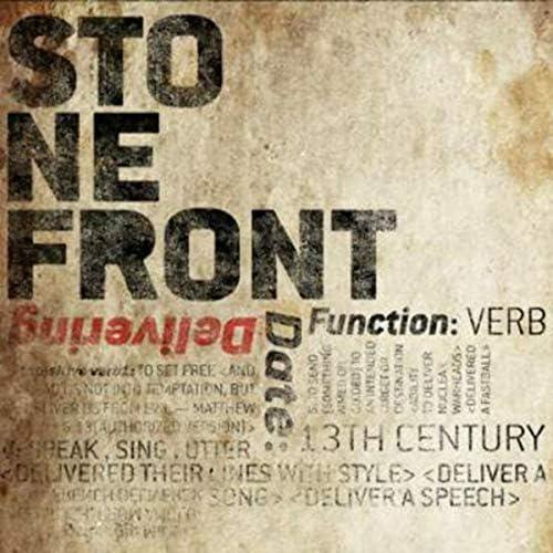 Stonefront