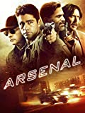 Arsenal [dt./OV]