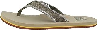 Reef Men's Twinpin Prints Sandals