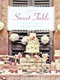 Sweet table. Le più belle creazioni di Cake design...