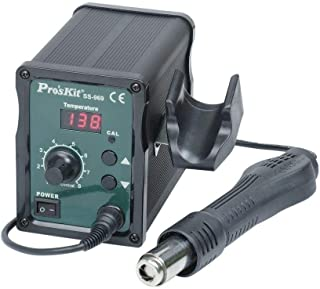 Pros'Kit Corded Electric SS-969E - Soldering Stations