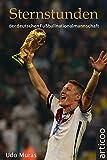 Fußball: Sternstunden der deutschen Nationalmannschaft