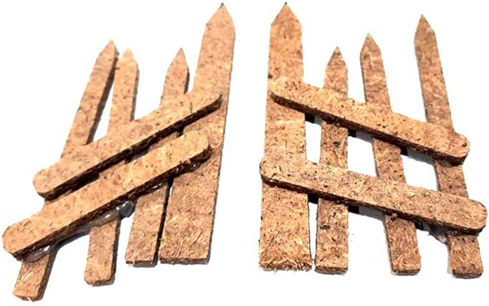 Générique 1 puerta 9 x 8 cm madera pastores 7 – 10 cm son artesanales belén artesanal regalo llavero mar