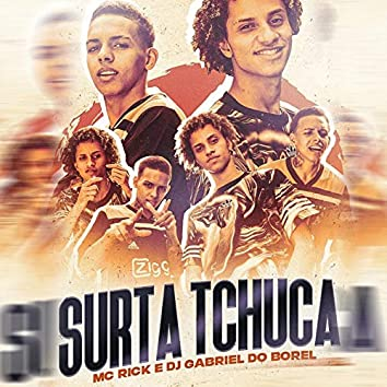 Surta Tchuca
