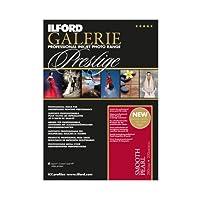 GalerieスムースA Prestige 3310gパール25Blatt–Sonstiges druckmedium