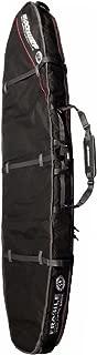 Best longboard coffin bag Reviews
