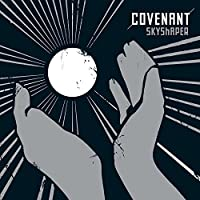 Skyshaper by Covenant