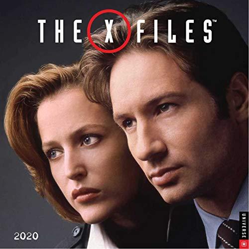 x files merchandise - 9