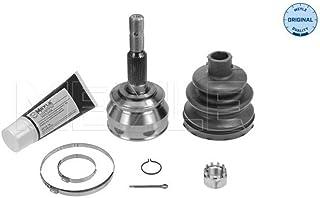 MEYLE Gelenksatz Antriebswelle Antriebswellengelenk MEYLE-ORIGINAL Quality Vorne