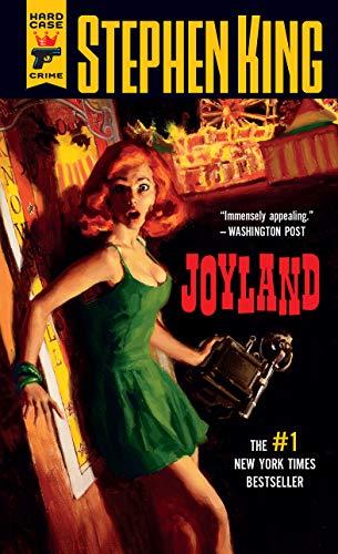 Joyland (Hard...