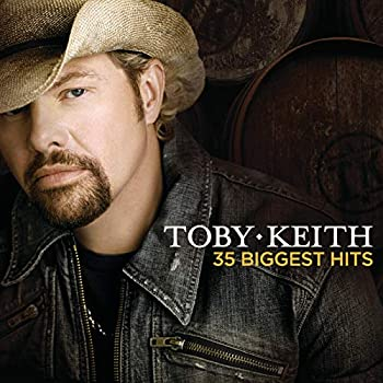 Best american soldier toby keith Reviews