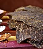 Peppered Beef Jerky (4oz.)