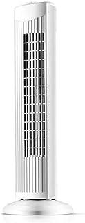冷却塔ファン、携帯用空気クーラー、移動式エアコン、羽根なしの空気クーラー、3つの速度設定35W、240 * 710mm