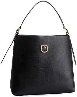 FURLA Hobo Bag Belvedere M
