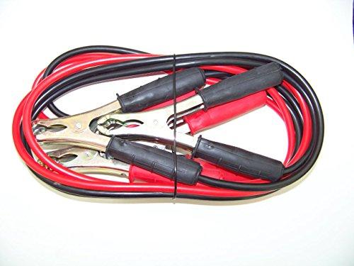 Cable de démarrage 12/24 V \