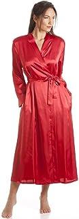 ce6863f3c01 Amazon.fr   Camille Lingerie - Robes de chambre et kimonos ...