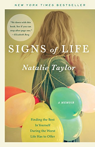 Image of Signs of Life: A Memoir
