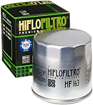 Oil Filter Fits BMW K100 Motorcycle 1000cc 1983 1984 1985 1986 1987 1988 1989 1990
