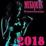 Musique D'entraînement 2018