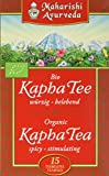 MAHARISHI AYUR-VEDA Bio Kapha Tee (1 x 15 Btl)