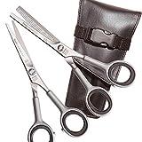 Basler Haarscheren-Set Advanced