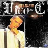 Vico-C Mega Mix (Long Version) [Explicit]