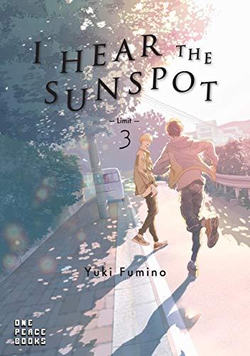 I Hear the Sunspot 3: Limit