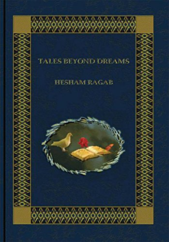Tales Beyond Dreams (English Edition)