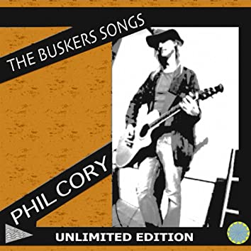 The Buskers Songs
