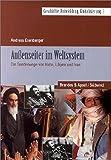 Aussenseiter im Weltsystem: Die Sonderwege von Kuba, Libyen und Iran (Geschichte, Entwicklung, Globalisierung) - Andreas Exenberger