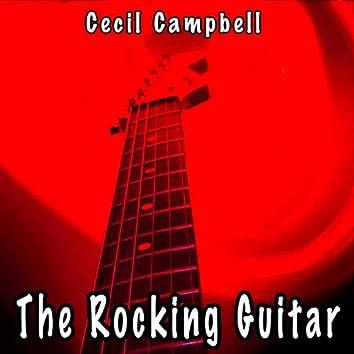The Rocking Guitar