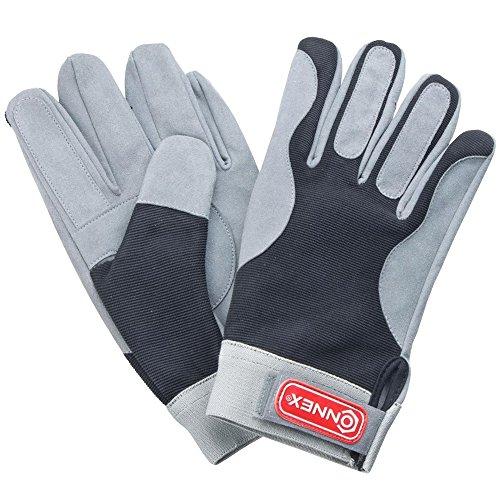 Connex COX938338 Handschuhe Technik, Gr. 8