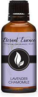 Lavender Chamomile Premium Grade Fragrance Oil - Scented Oil - 30ml