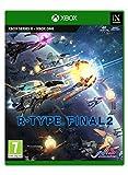 Xbox Series Cyber Monday: le migliori offerte in tempo reale 34