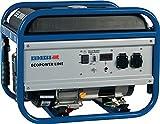 ENDRESS Generador ESE 3000 BS síncrono IP23 2,5 kVA,2,5 kW Gasolina Endress