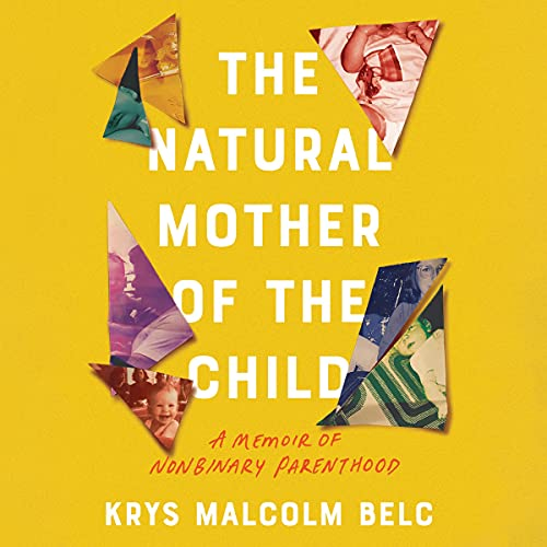 The-Natural-Mother-of-the-Child