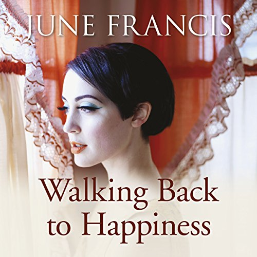 Couverture de Walking Back to Happiness