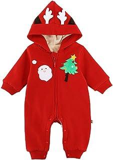 7e0b70cc2 Amazon.com  3-6 mo. - Snow Suits   Snow Wear  Clothing