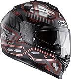 HJC Casco Moto IS17 URUK MC1SF XXS