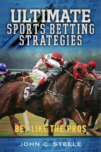 illinois kentucky derby betting strategy